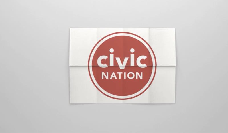 CivicNation