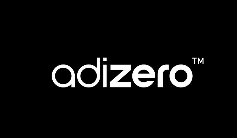 adidzero